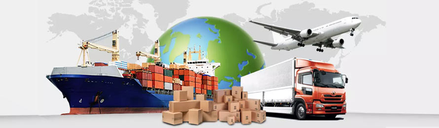 International Relocation Companies