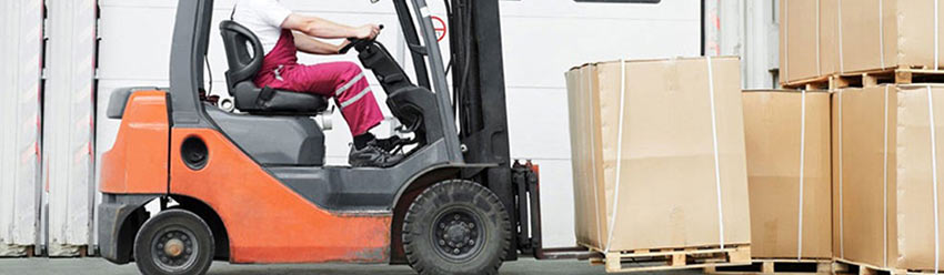 industrial packers movers relocation company